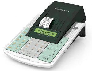 357516123-euro-50te-mini-online-penztargep