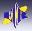 ecr-logo-kicsi